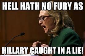 Hilary-fury
